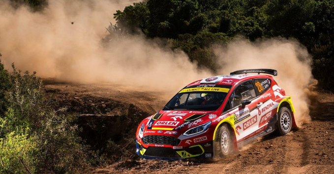 WRC: Safari Rally Kenya [23-27 Junio] - Página 3 XB1eWlfF?format=jpg&name=small