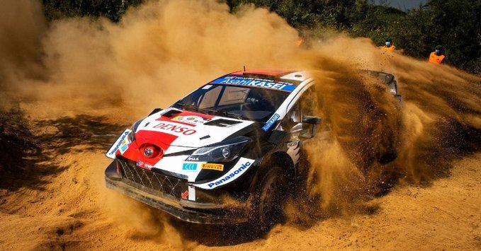 WRC: Safari Rally Kenya [23-27 Junio] - Página 3 YEjRGu3x?format=jpg&name=small