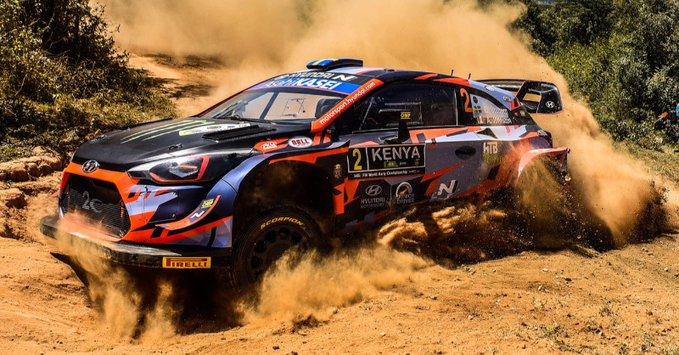WRC: Safari Rally Kenya [23-27 Junio] - Página 3 ZZH4s_YZ?format=jpg&name=small