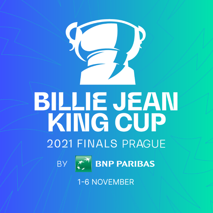 FED CUP 2021 FINALE MXCFLsLV?format=png&name=small