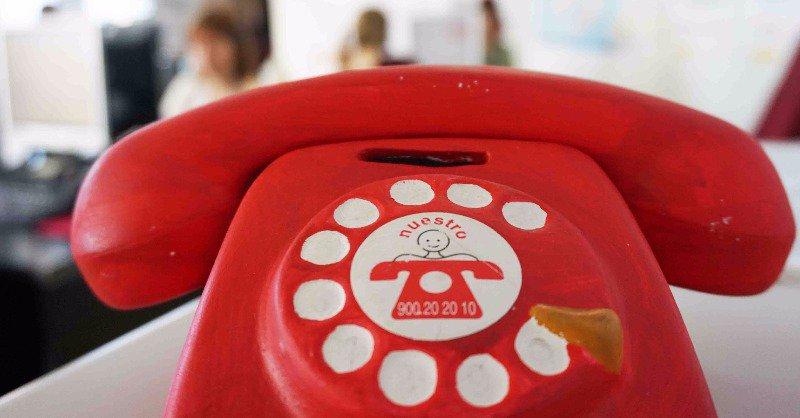 telefono-anar