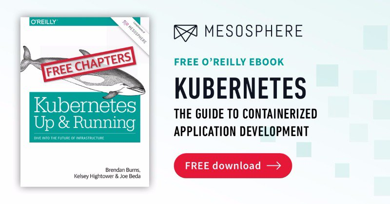 The Guide to Kubernetes