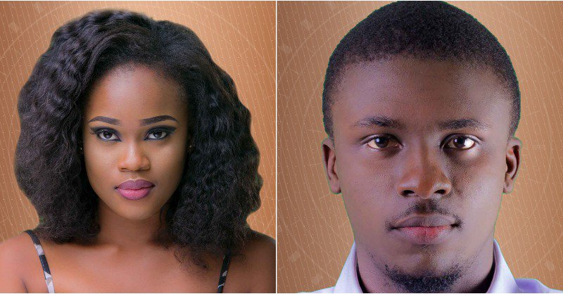 #BBNaija week 5 update;Tobi wins head of house title as Ceelo,Lifu and Gelah face eviction