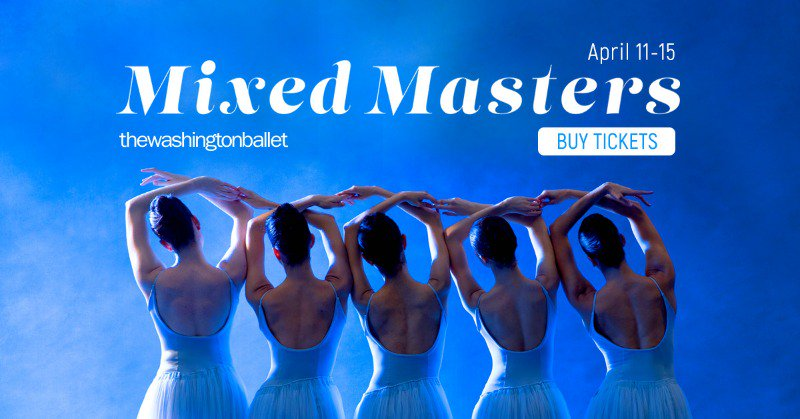 "Reloaded twaddle – RT @TWBallet: ""...One of the purest pure-dance classics ever made."" - The New Yo..."