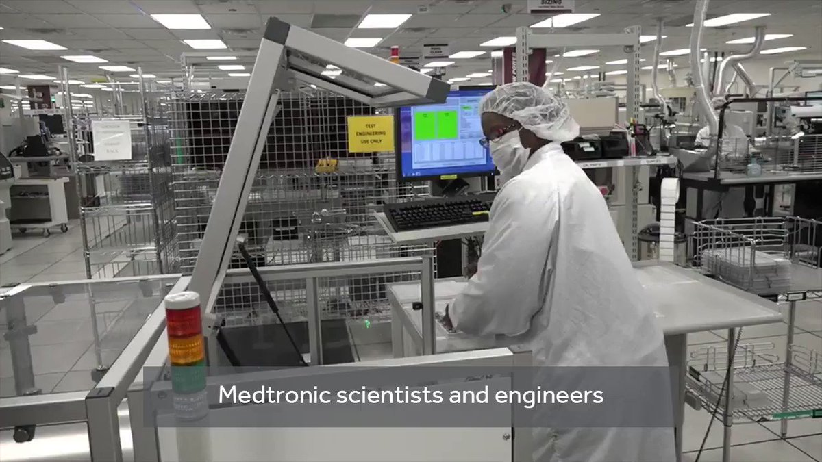 Medtronic on Twitter: