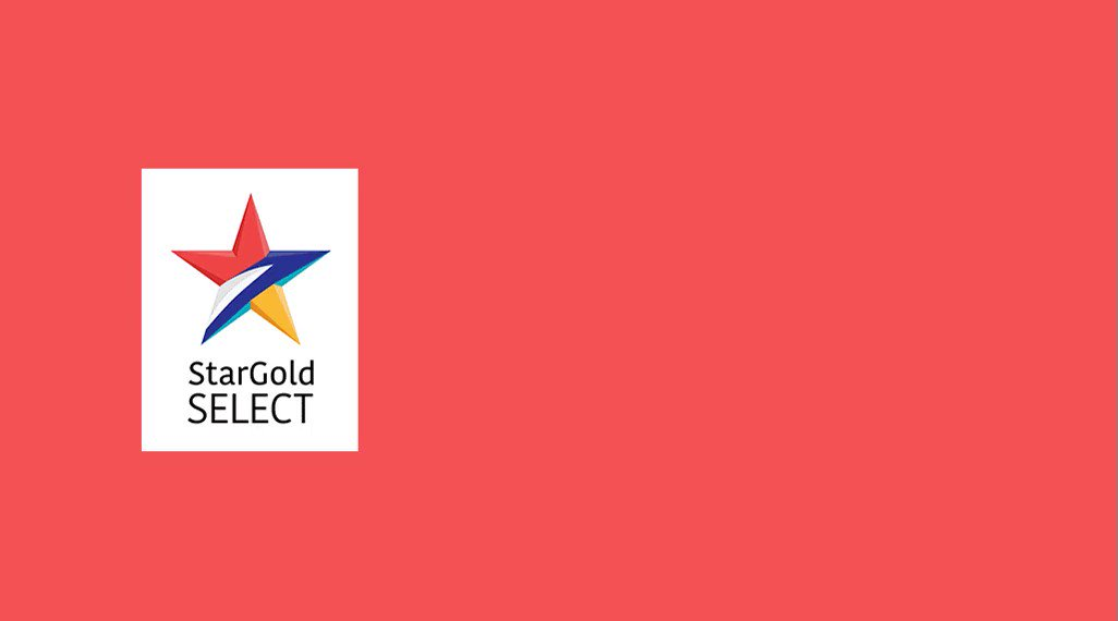 Star Gold Select on Twitter: