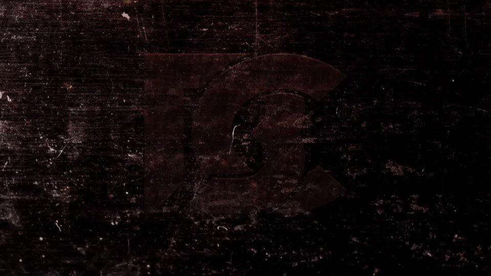 NEOTOKYO FOREVERに関する画像3