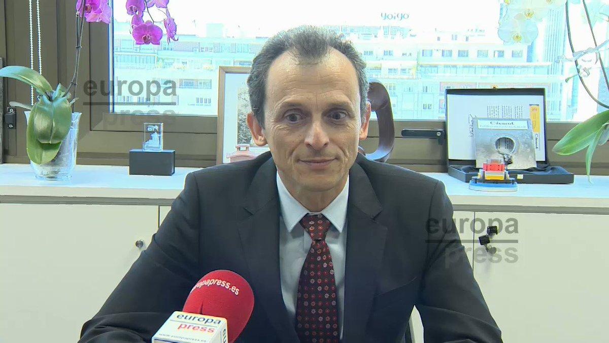 Europa Press TV on Twitter
