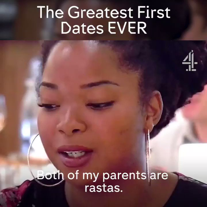 #FirstDates Latest News Trends Updates Images - Channel4
