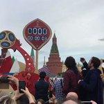 Москвы Twitter Photo