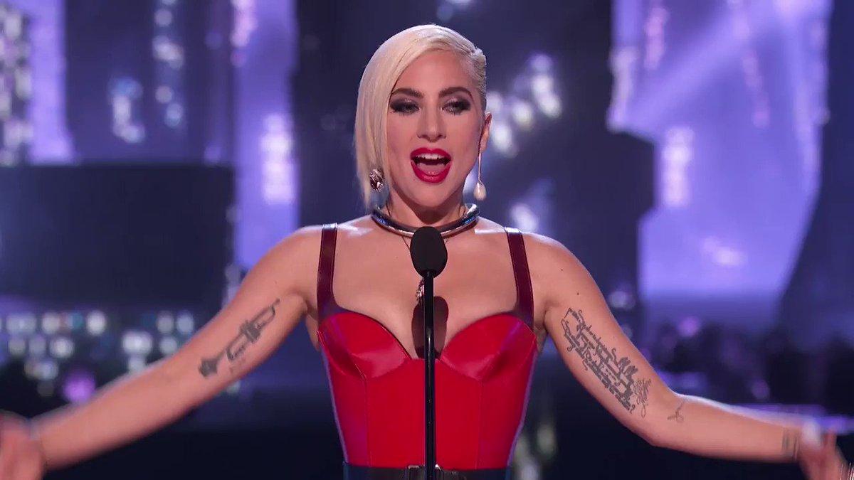 ��❤️HAPPY PRIDE MONTH��❤️  Love, #MTVAwards https://t.co/Mg8YpZLKoK