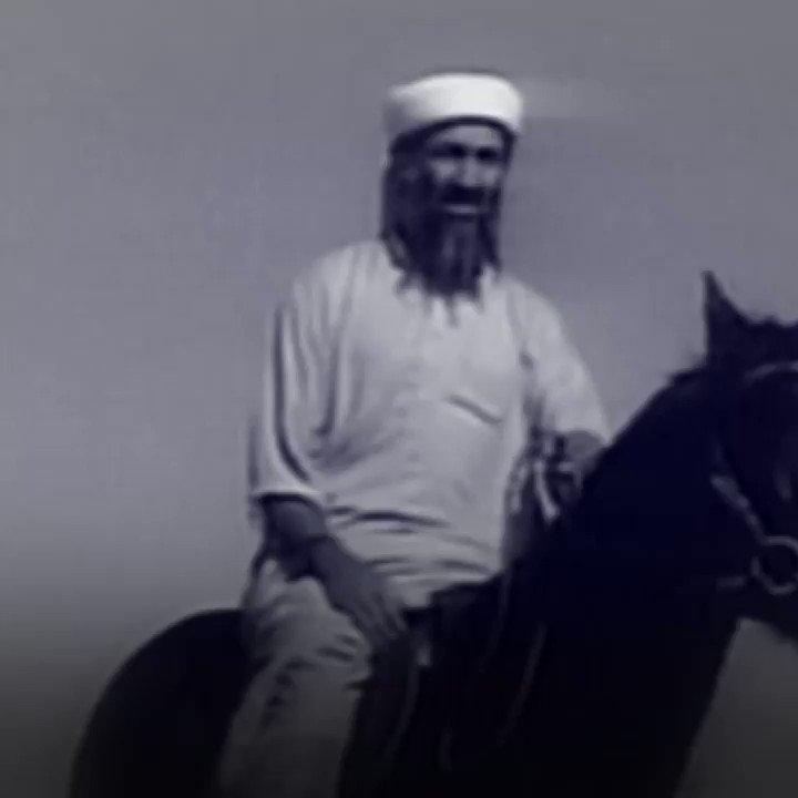 This former MI6 spy served under Osama Bin Laden in Al-Qaeda. Aimen Dean was one of MI6s most important spies in the war on terror, as told in his memoir 'Nine Lives: My time as MI6's top spy inside al-Qaeda'.