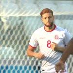 Ben Youssef Video Trending In Worldwide