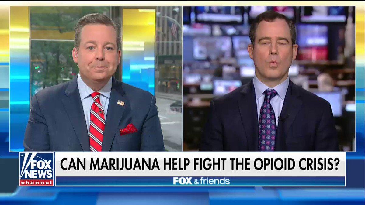 "Dr. Paul Jordan Christo: ""Medicinal cannabis can be useful for treating chronic pain."""