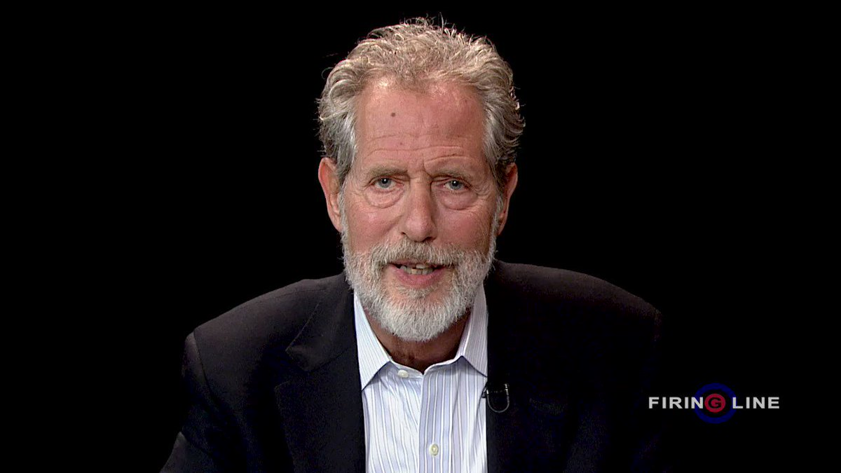 "Get the inside story behind one of the biggest #HCM ""software factories"" in the world on the NEW episode of Firing Line with @BillKutik https://t.co/rlTDjKhmqL"