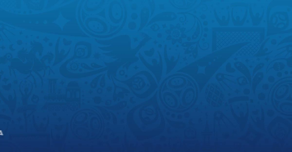 FIFA World Cup �'s photo on Wague