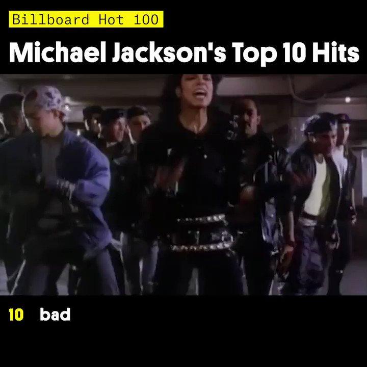 Legendary 👑 [via @billboardcharts]