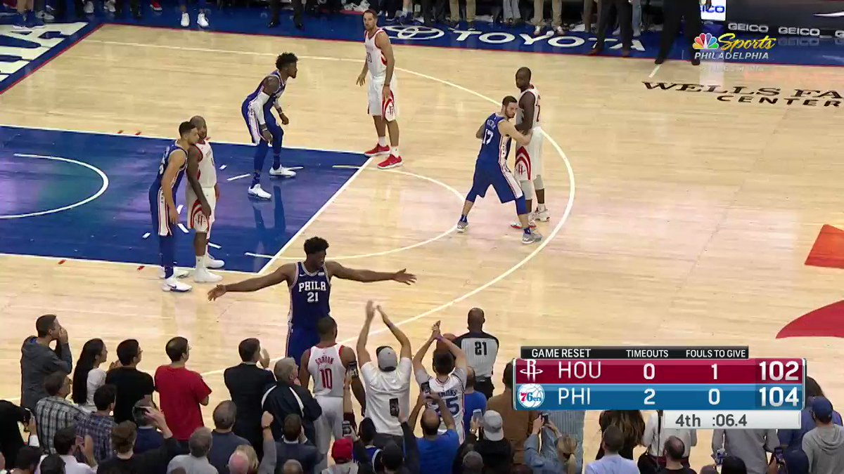 �� The TOP 10 CLUTCH SHOTS of the 2017-18 regular season! ��   #BESTofNBA #NBATop10 https://t.co/zmI3wqXblq