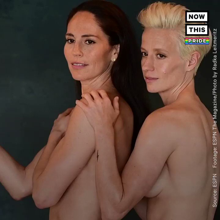 Sharapova free milk porn