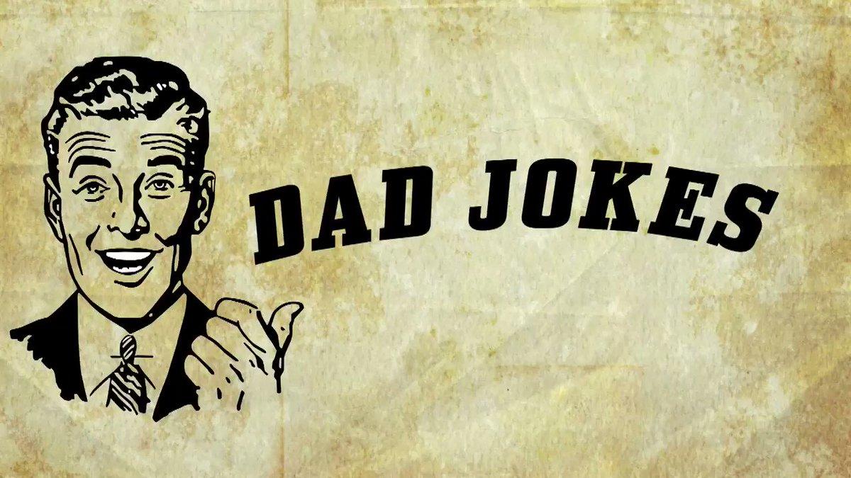 One more Dad joke, because, it's 4am.  #BeltTheBallot: https://t.co/51LAfiAPUQ  #BrandonsAreAwesome | #SFGiants https://t.co/ADe1vltxNA