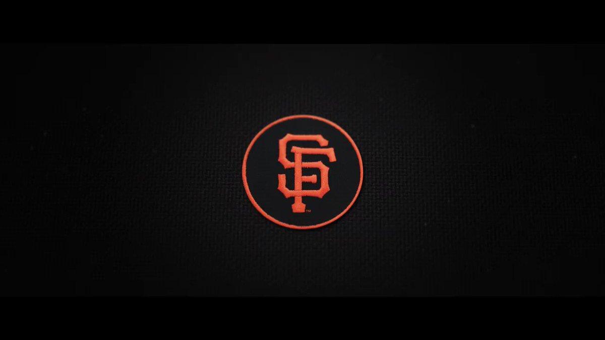 .@bbelt9's favorite commercial from 2016: Rebrand Brandon  #BeltTheBallot: https://t.co/51LAfiAPUQ  #SFGiants https://t.co/t8o6qCDyV5