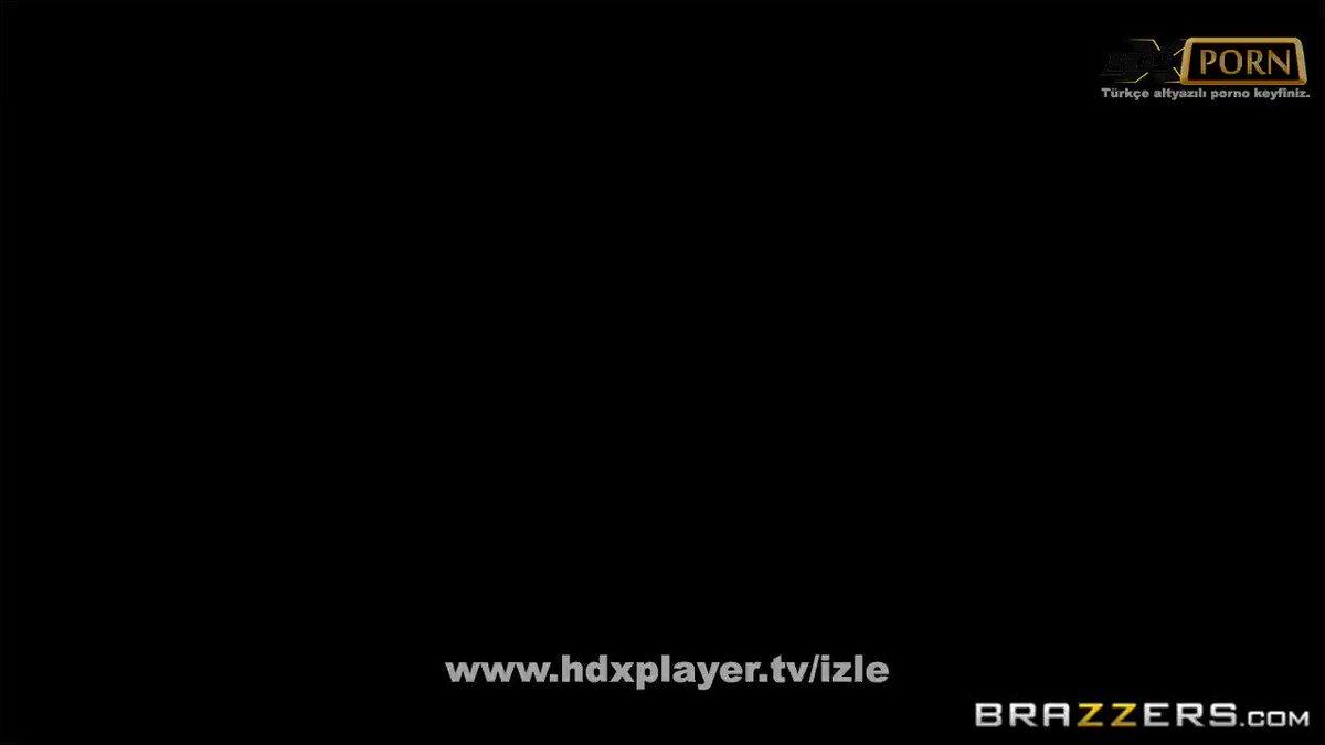 RT @KerhaneTatlici: [ #TürkçeAltyazılıPorno ] Star Trexx parodisi bölüm 1. (00/16)   #KerhaneTatlicisiAltyazili #KerhaneTatlicisi https://t…