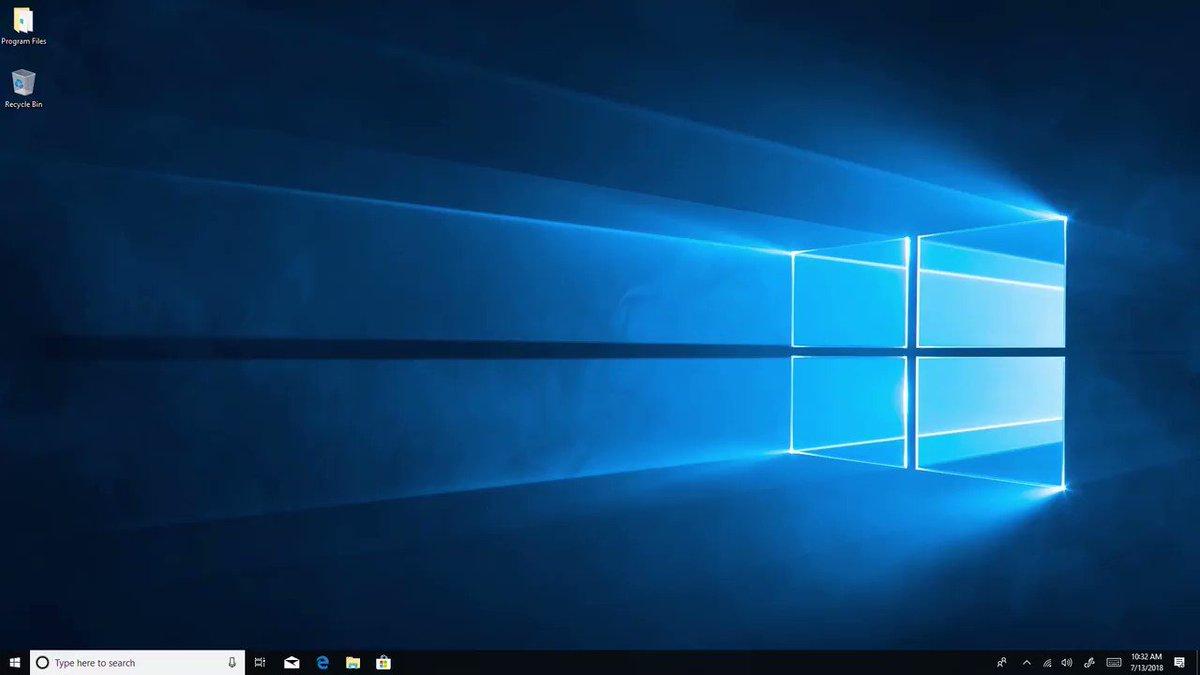 Windows's photo on FAMGA