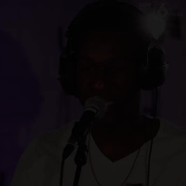 BBC Radio 6 Music's photo on Music