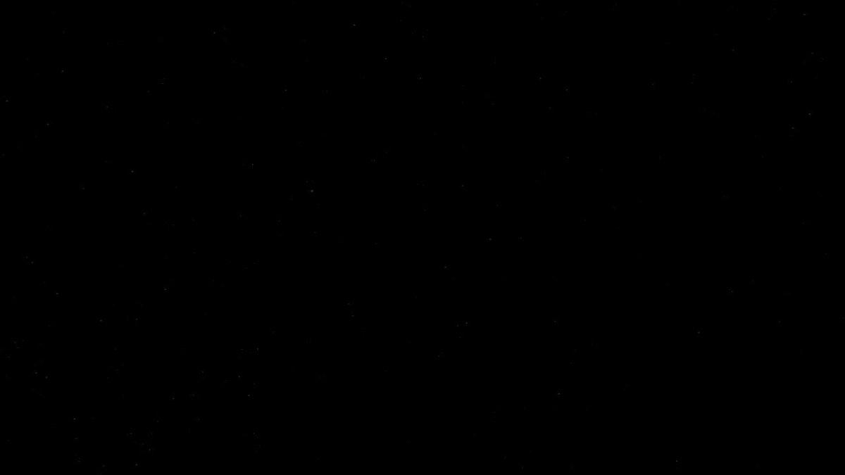 NASA's photo on Science