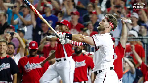 VIDEO: MLB storylines to watch following All-Star ...