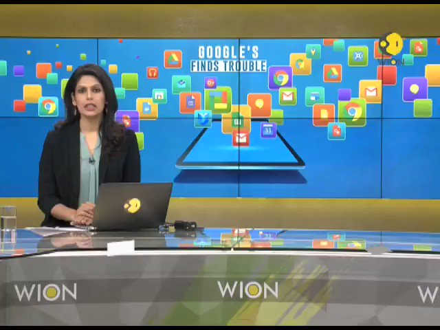 # Latest News Trends Updates Images - WIONews