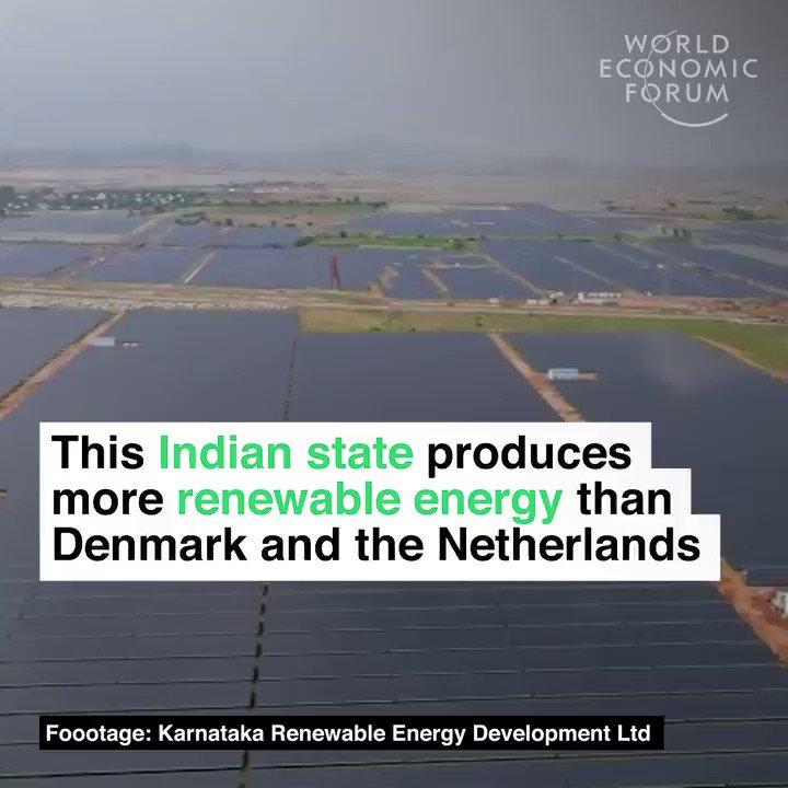 The gigawatt economy. Read more: https://t.co/tt7IiACmhY #India #energy https://t.co/Yib80XKdbg