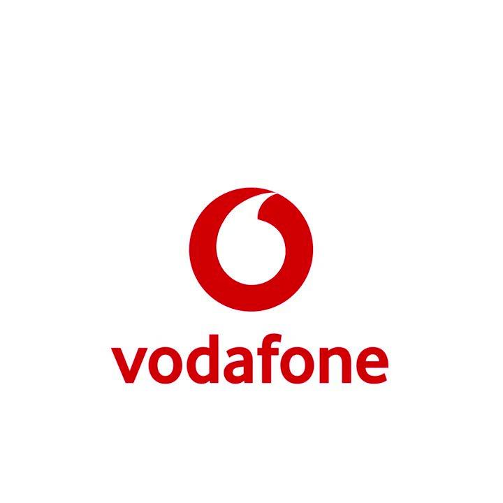 Vodafone UK on Twitter: