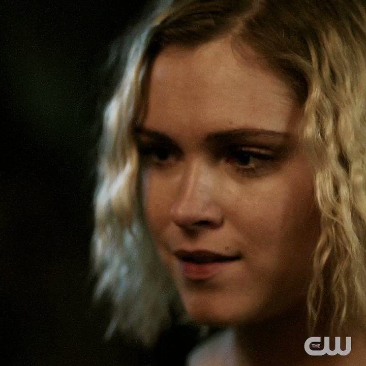Whatever it takes. Latest episode is AVAILABLE NOW for free on The CW: https://t.co/S5T2qjEYVA https://t.co/hlumXayaVD