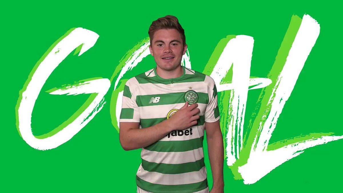 Celtic Football Club's photo on #ScottishCup