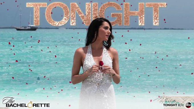 Kimmel - Bachelorette 14 - Becca Kufrin - Episode 11 - Aug 6th FRC - ATFR - #2 *Sleuthing Spoilers* 3xdX6roGNLUWFzhB