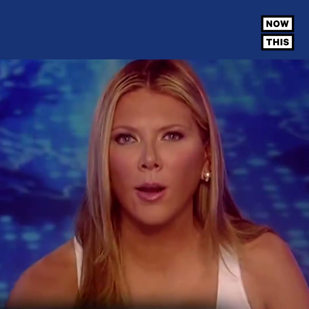 Fox News tried coming after Denmark's social safety net. This Danish politician's retort was legendary.