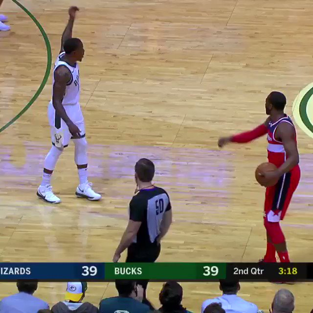 At #17 of the TOP 60 SWATS from the 2017-18 season... @Giannis_An34 of the @Bucks!  #NBABlockWeek #BESTofNBA https://t.co/xsPfH7AC0R