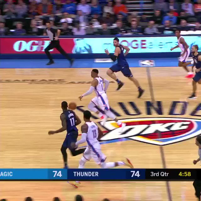 At #19 of the TOP 60 SWATS from the 2017-18 season... @ThaRealJsimms of the @OrlandoMagic!  #NBABlockWeek #BESTofNBA https://t.co/iMTC3i6y2t
