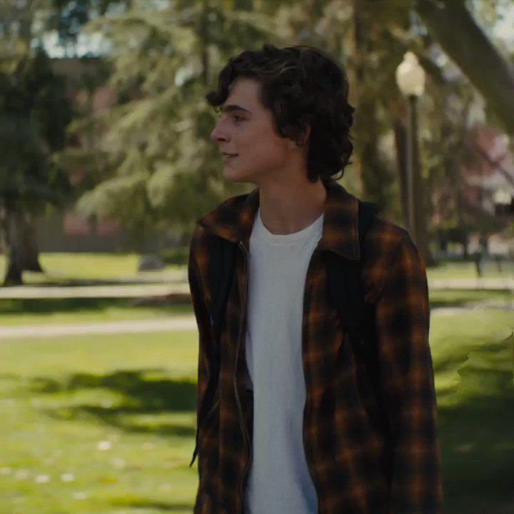 It's official: #BeautifulBoy world premiere is set for September 7th. #TIFF18 @TIFF_NET.
