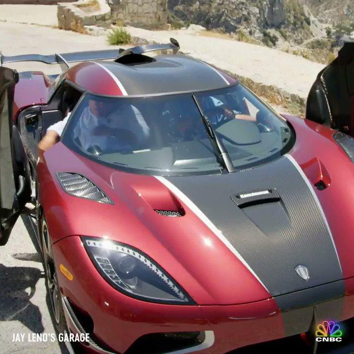 Deadly Rich - Bait car tv show