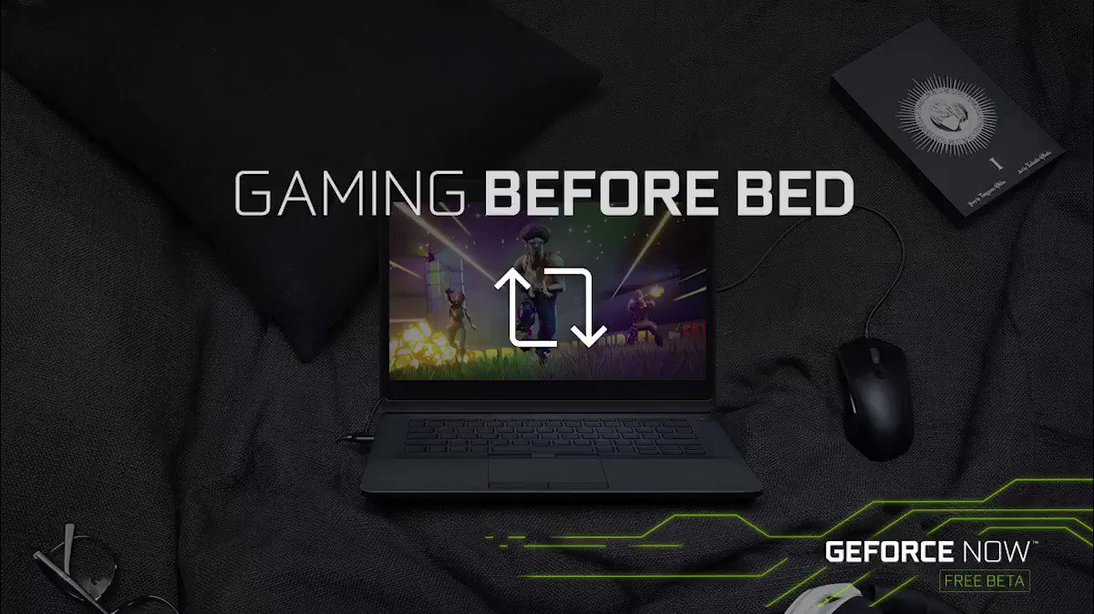 nvidia geforce now error code 0x0000f004