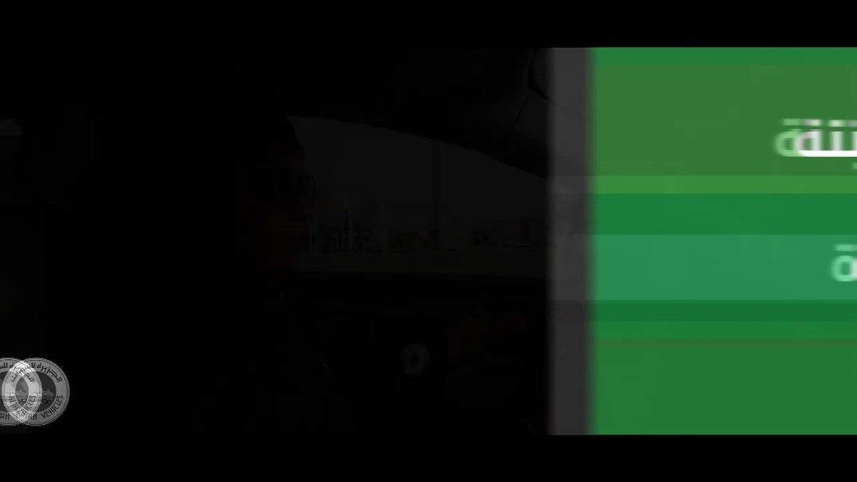 دعم @Alwaleed_Philan للمرأة #السعودية يمتد ليشمل تأمين ١٠٠ سيارة لـ @CareemKSA ليتم استعمالها في برنامج #كابتنه  http://bit.ly/2CBEUVd  Our support via @Alwaleed_Philan for #SaudiWomen includes providing 100 cars to #Careem to be used by female captains  http://bit.ly/2O1VPSj