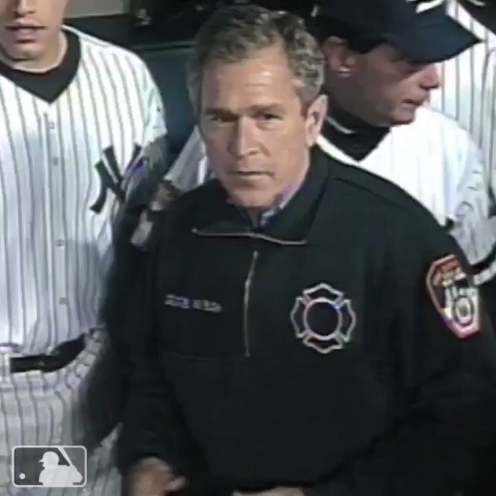 The undisputed greatest first-pitch of all-time. https://t.co/QHuMGtiiut