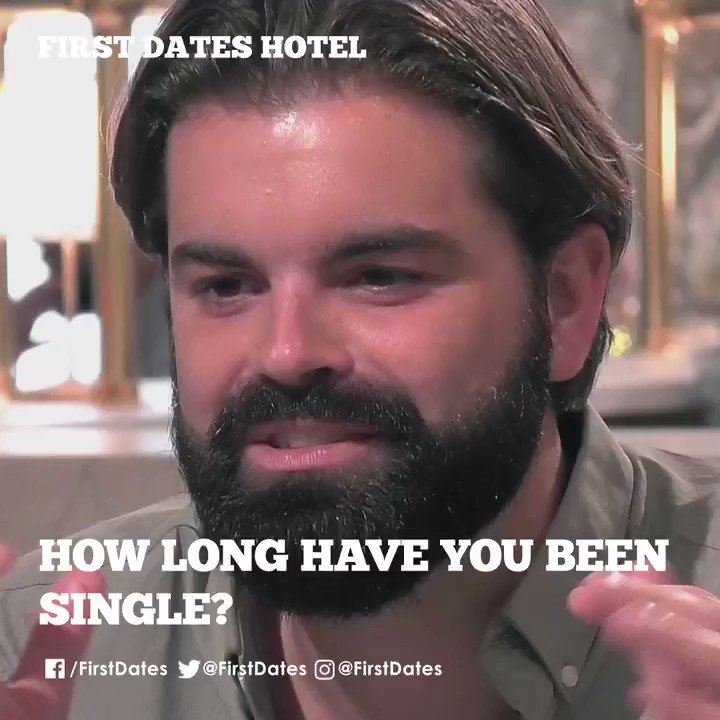 #FirstDates Latest News Trends Updates Images - FirstDates