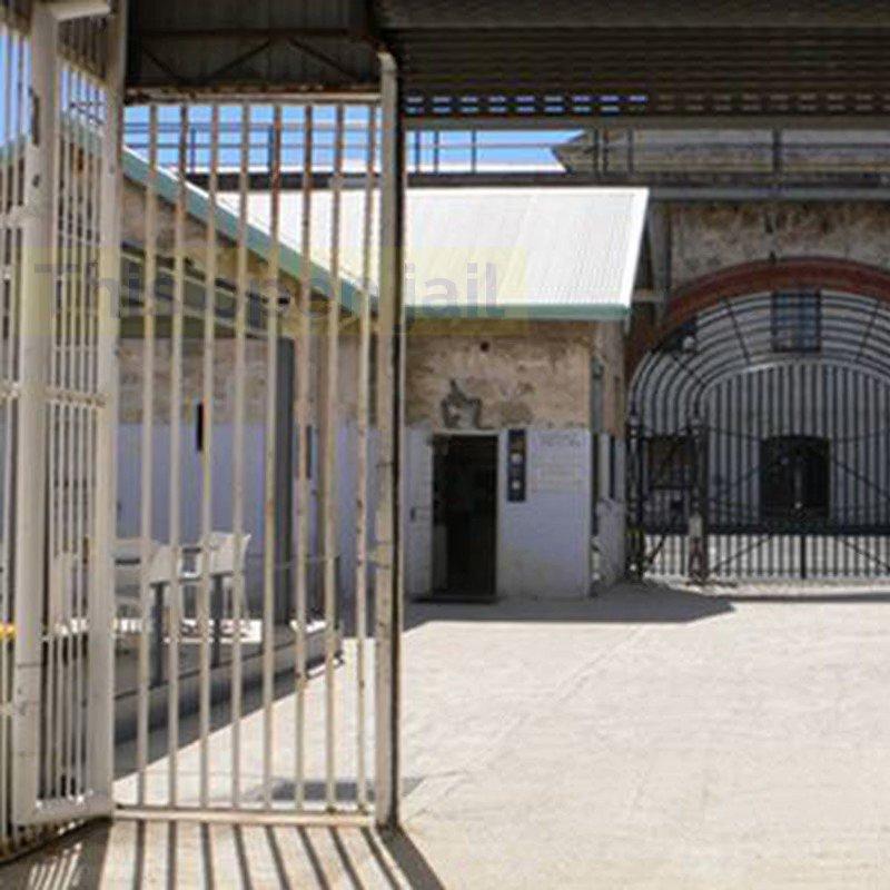 omens jail opened - 800×800