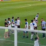 #LibertadoresFOXSports Twitter Photo