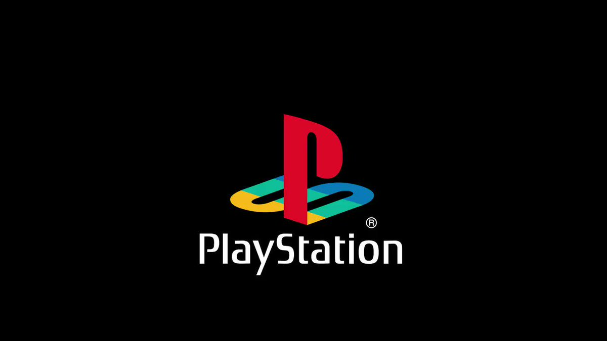PlayStation's photo on Playstation Classic