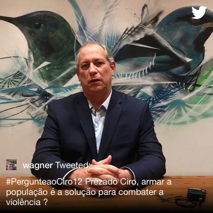 .@wagner110 #pergunteaociro12