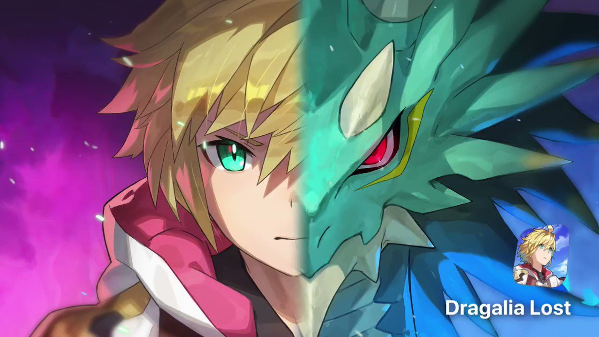 Prince. Dragon. Hero.   Pre-order Dragalia Lost today: https://t.co/zCHtp1iBb5  #Nintendo https://t.co/QZY8dphvRn